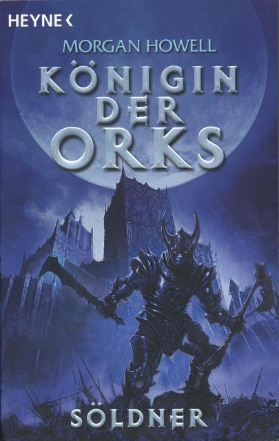 King's Property German Edition Cover